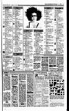 Sunday Independent (Dublin) Sunday 25 February 1990 Page 35