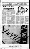 Sunday Independent (Dublin) Sunday 25 February 1990 Page 36