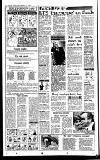 Sunday Independent (Dublin) Sunday 11 March 1990 Page 2