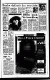 Sunday Independent (Dublin) Sunday 11 March 1990 Page 3