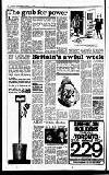 Sunday Independent (Dublin) Sunday 11 March 1990 Page 6