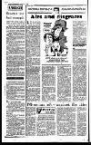 Sunday Independent (Dublin) Sunday 11 March 1990 Page 8
