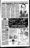 Sunday Independent (Dublin) Sunday 11 March 1990 Page 9