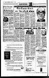 Sunday Independent (Dublin) Sunday 11 March 1990 Page 10
