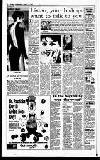 Sunday Independent (Dublin) Sunday 11 March 1990 Page 12