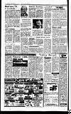 Sunday Independent (Dublin) Sunday 11 March 1990 Page 14