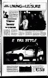 Sunday Independent (Dublin) Sunday 11 March 1990 Page 15