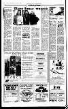 Sunday Independent (Dublin) Sunday 11 March 1990 Page 16