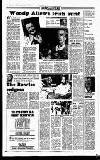 Sunday Independent (Dublin) Sunday 11 March 1990 Page 18
