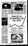 Sunday Independent (Dublin) Sunday 11 March 1990 Page 19