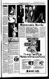 Sunday Independent (Dublin) Sunday 11 March 1990 Page 21