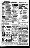 Sunday Independent (Dublin) Sunday 11 March 1990 Page 27