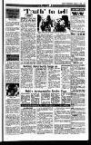 Sunday Independent (Dublin) Sunday 11 March 1990 Page 29