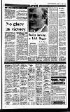 Sunday Independent (Dublin) Sunday 11 March 1990 Page 31