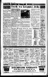 Sunday Independent (Dublin) Sunday 11 March 1990 Page 32