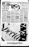 Sunday Independent (Dublin) Sunday 11 March 1990 Page 36