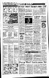 Sunday Independent (Dublin) Sunday 18 March 1990 Page 2
