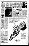 Sunday Independent (Dublin) Sunday 18 March 1990 Page 3