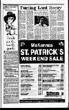 Sunday Independent (Dublin) Sunday 18 March 1990 Page 5