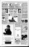 Sunday Independent (Dublin) Sunday 18 March 1990 Page 6