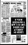 Sunday Independent (Dublin) Sunday 18 March 1990 Page 7