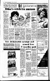 Sunday Independent (Dublin) Sunday 18 March 1990 Page 12