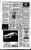 Sunday Independent (Dublin) Sunday 18 March 1990 Page 14