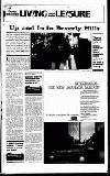 Sunday Independent (Dublin) Sunday 18 March 1990 Page 15