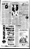 Sunday Independent (Dublin) Sunday 18 March 1990 Page 16
