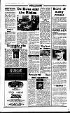 Sunday Independent (Dublin) Sunday 18 March 1990 Page 18