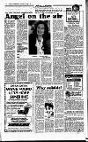 Sunday Independent (Dublin) Sunday 18 March 1990 Page 20
