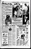 Sunday Independent (Dublin) Sunday 18 March 1990 Page 21