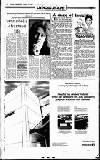 Sunday Independent (Dublin) Sunday 18 March 1990 Page 22