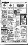 Sunday Independent (Dublin) Sunday 18 March 1990 Page 26