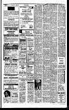 Sunday Independent (Dublin) Sunday 18 March 1990 Page 27