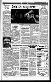 Sunday Independent (Dublin) Sunday 18 March 1990 Page 29