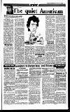 Sunday Independent (Dublin) Sunday 18 March 1990 Page 31