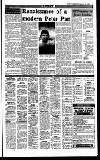 Sunday Independent (Dublin) Sunday 18 March 1990 Page 33