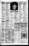 Sunday Independent (Dublin) Sunday 18 March 1990 Page 35