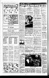 Sunday Independent (Dublin) Sunday 02 December 1990 Page 2