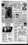 Sunday Independent (Dublin) Sunday 02 December 1990 Page 4