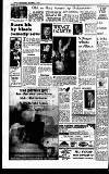 Sunday Independent (Dublin) Sunday 02 December 1990 Page 6