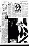 Sunday Independent (Dublin) Sunday 02 December 1990 Page 7
