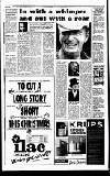 Sunday Independent (Dublin) Sunday 02 December 1990 Page 8