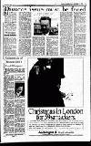 Sunday Independent (Dublin) Sunday 02 December 1990 Page 13