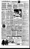 Sunday Independent (Dublin) Sunday 02 December 1990 Page 14