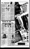 Sunday Independent (Dublin) Sunday 02 December 1990 Page 15