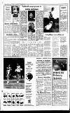 Sunday Independent (Dublin) Sunday 02 December 1990 Page 16