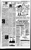 Sunday Independent (Dublin) Sunday 02 December 1990 Page 17