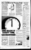 Sunday Independent (Dublin) Sunday 02 December 1990 Page 22